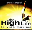 "Move past the disappointments of last year and discover the power of a new year. Join us as Pastor David takes us into a new year with a new series called  ""the High Life."" Discover positive, practical and effective tools for a fresh start this year. This new year start living ""the HIGH LIFE!"""
