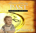 Step back in time with Pastor David as he shares things God has taught and revealed to him in his 30 years of serving God. Through trials and tribulations, good times and bad, listen and learn valuable lessons you can apply to your life.
