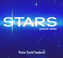 "Pastor David introduces the Star of stars, and how having Him (Jesus) as a part of our lives, makes a difference. We must let the ""Light of the World Lives"" shine through us."