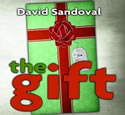 It's a tradition that goes as far back as the first Christmas – the tradition of giving GIFTS. Yes, Christmas is about giving and receiving gifts. Christmas is when God gave us the ultimate gift – His son JESUS CHRIST. But in Jesus we find many more gifts. In this series, David teaches us about the many gifts we have in Jesus – gifts that you will never be disappointed in, can be used every day, never have to be returned and last forever.